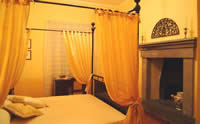 Firenze - Bed and Breakfast