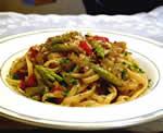 buon pranzo Cucina_firenze