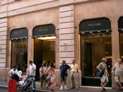 Outlet Firenze - Outlet Abbigliamento Firenze - Outlet Firenze ...